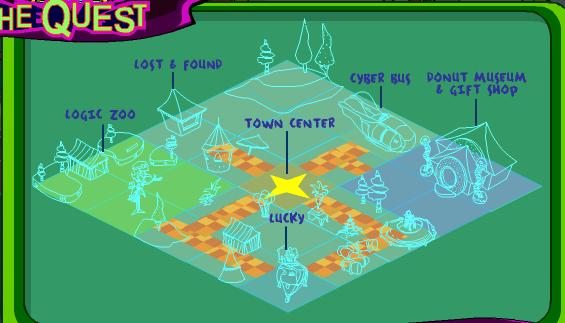 File:R Fair City map.png
