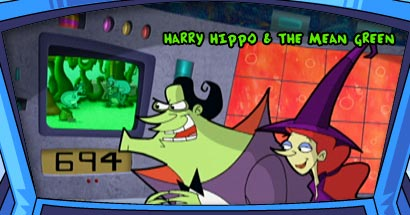 File:2003-04-01 - Cyberchase - Episode 203 203todayshow1 03.jpg
