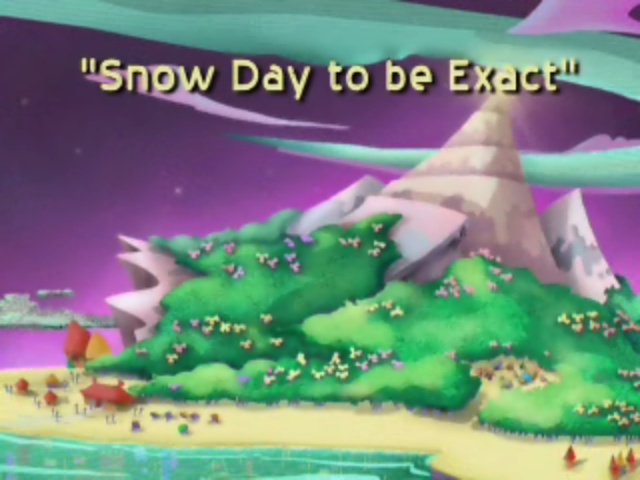 File:2002-01-24 - Episode 104 Snow Way to Be Exact.png