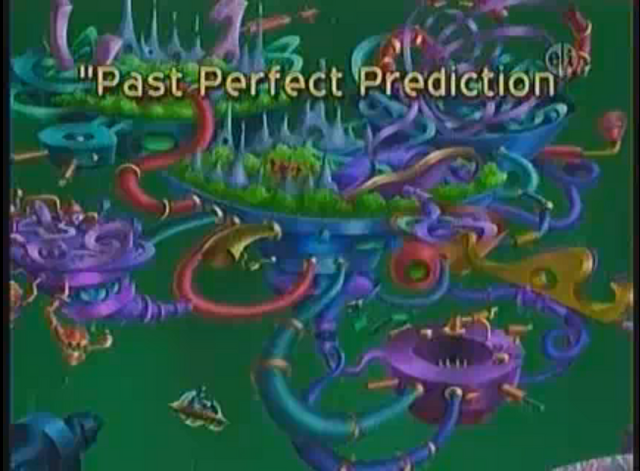 File:2005-07-27 - Episode 404.png