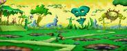 2004-10-14 - Episode 310 2-316