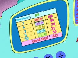 Snelfu bill