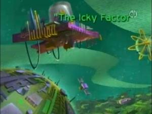 2005-07-25 - Episode 402