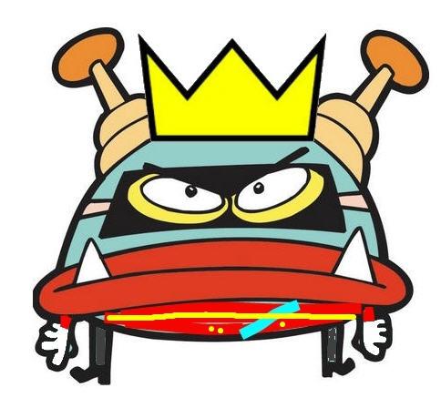 File:Prince Buzz.jpg