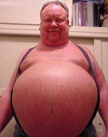 File:Ugly fat man picture- funfry1.jpg