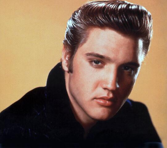 File:Elvis-presley.jpg
