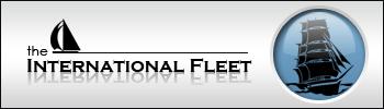 IFflag