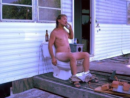 File:Redneckbathroom1.jpg