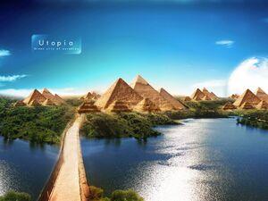 Pyramids of utopia-1024x768