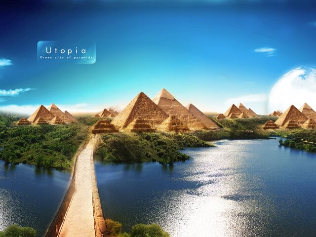 File:Pyramids of utopia-1024x768.jpg