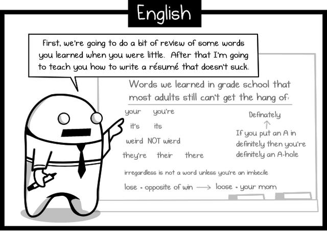 File:English.png