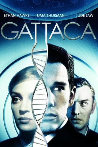 File:Gattaca-1997-movie-poster.jpg