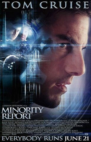 File:Minority report ver4.jpg