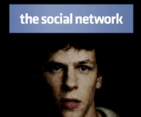 File:The social network.jpg