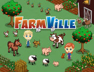 020909121934gamebig farmville