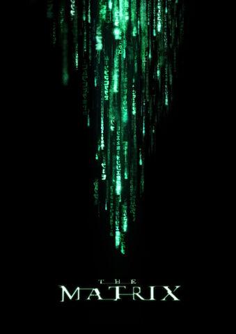 File:The matrix center small.jpg