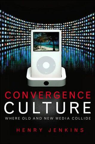 File:Convergence.jpg