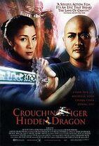 215px-Crouching tiger hidden dragon poster
