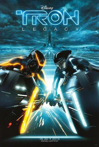 File:Tron legacy New movie Poster.jpg