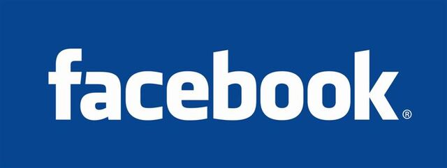 File:Facebook2009-04-21-1240343633.jpg