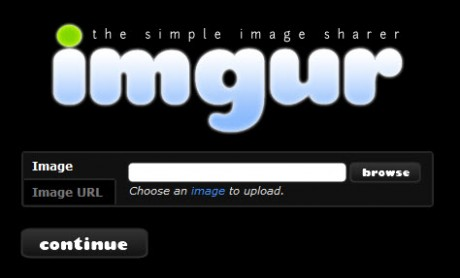 File:Imgur-460x278.jpg