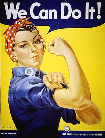 File:Feminism31.jpg