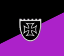 Purple team history