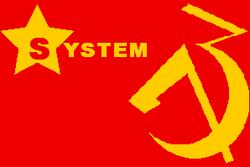 Flagsystem37