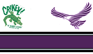 Kehjicrikeyflag