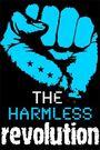 Harmless small