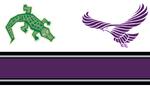 Kehjiflag3