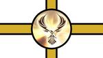 TPFflag