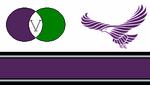Verensky Flag
