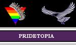 PridetopiaFlag2