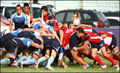 Cataduanes-rugby-scrum.jpg
