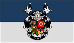Flag-guild