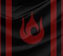 FIRE (alliance)