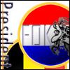 Fokcn avatar president 100