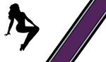 AK Peace Flag