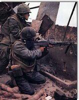 Marines1a