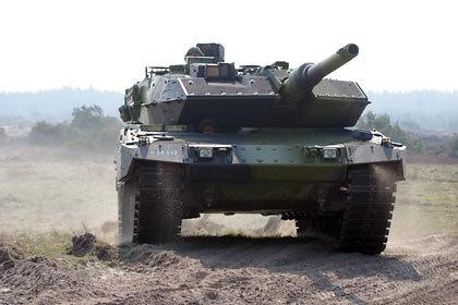 Leopard2 15stor