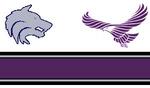 Vukojebistanflag1