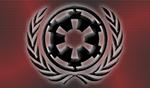 ImperialEmpire
