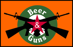 Beerandguns