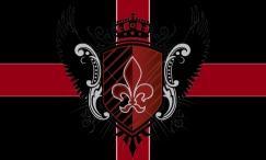 DNF Flag