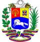 85px-Venezuela coat of arms
