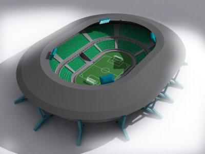 Stadiumshot02 2.jpgCD7D3CE7-B2DC-4658-909A65B49C99365A.jpgLarge