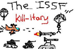 Killitary