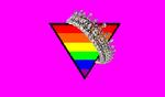 PridetopiaDivaFlag Peace