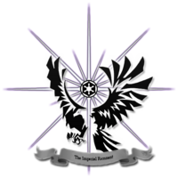 Imperial Remnant Seal